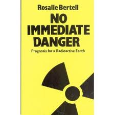 the dangers of excessive exposure to radiation The little-known dangers of emfs and how to  and the key steps you can take to reduce your exposure and improve  radiation from near neighbors.