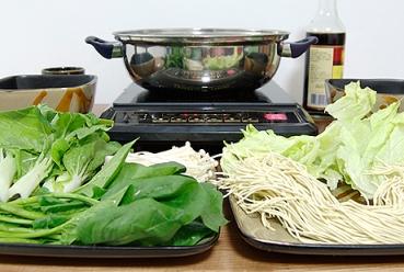vegetarianhotpot1