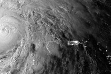 hurricane-sandy-oct-25