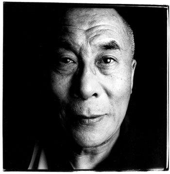 dalailamareal