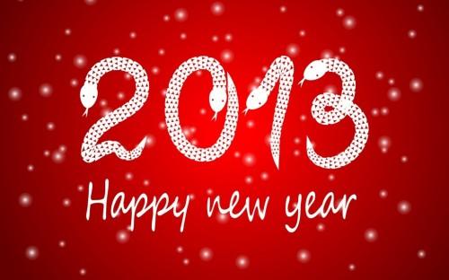 Happy-Snake-Year-2013