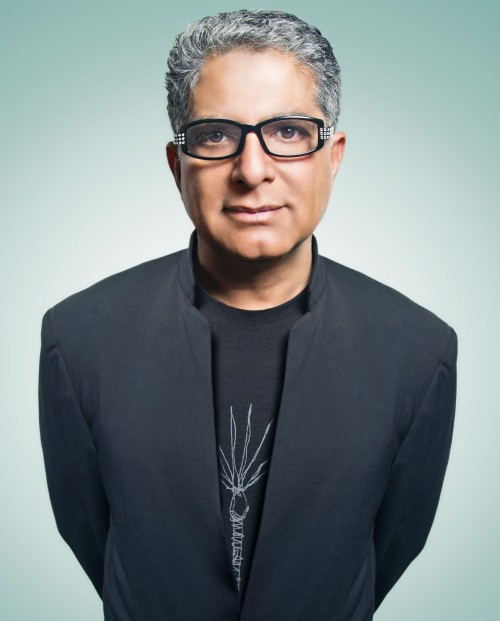 IMG_9378-Deepak-Chopra-new-photo