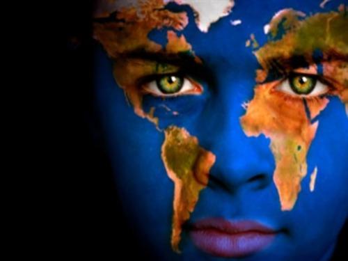 mother-earth-myspace-photobucket
